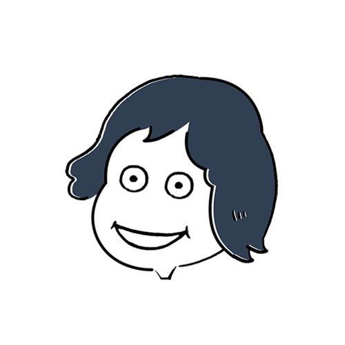スタッフ村田